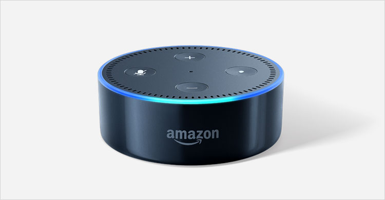Amazon Echo Alexa.jpg