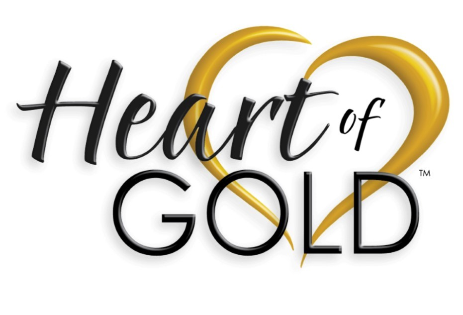 Heart of Gold.jpg