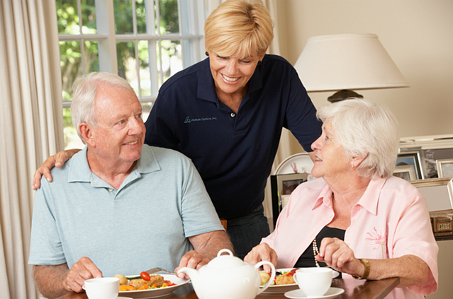 Caregiver serving meal-1.png