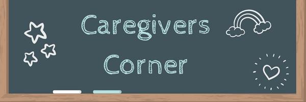 Caregivers Corner.png