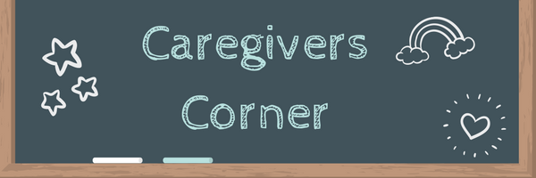 Caregivers Corner.png