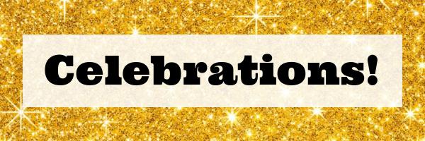 Celebrations (1)