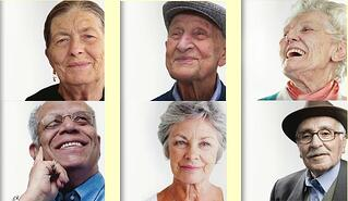 Challenging Ageism.jpg