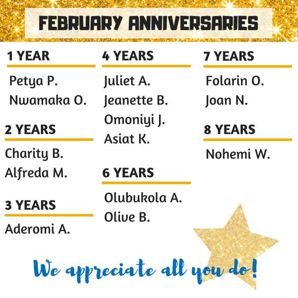 February Anniversaries-1
