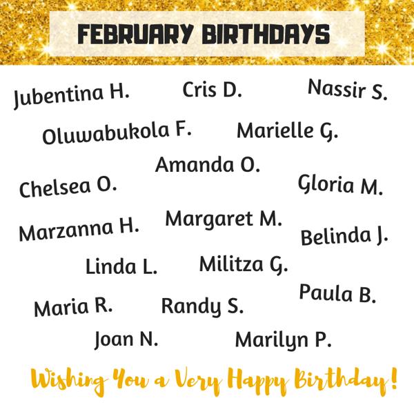 February Birthdays-1