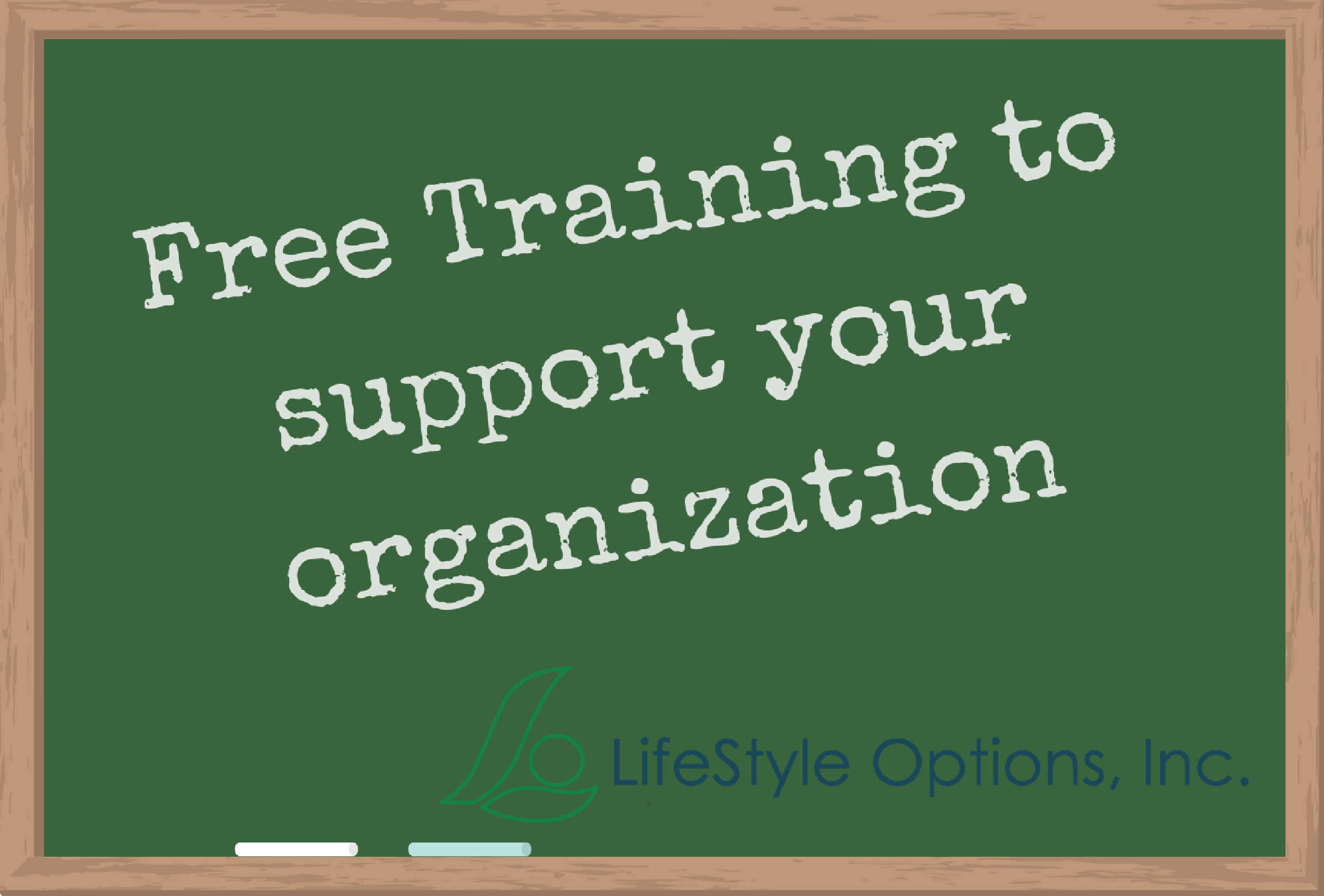 Free Training and CEUs Chalkboard.png