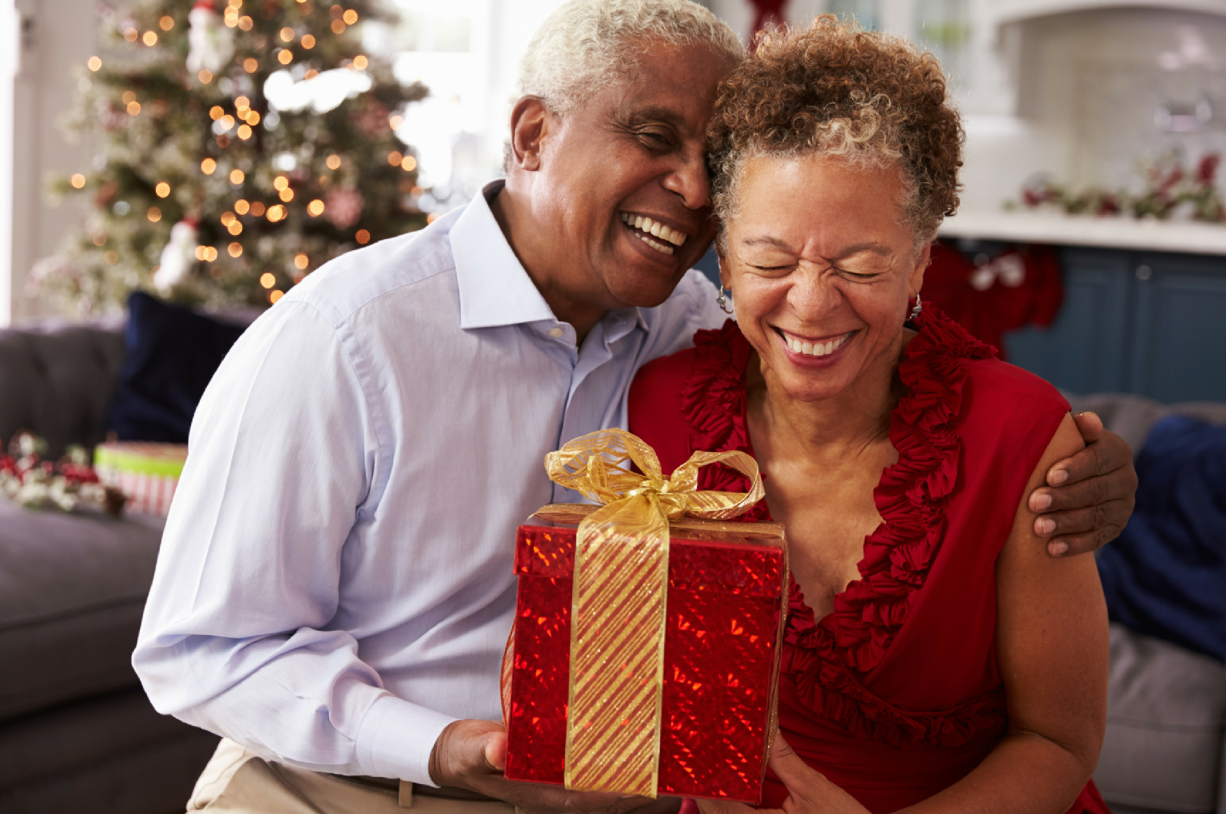 Gift Giving Seniors.png