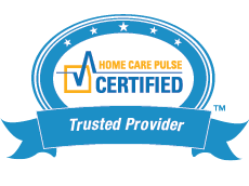 Home-Care-Pulse-Certified-Trusted-Provider-230x230-1.png