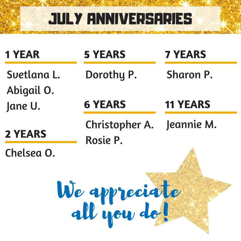 July Anniversaries-2