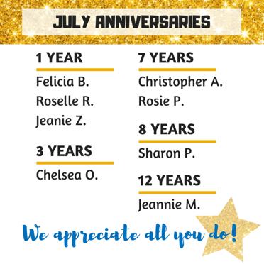 July Anniversaries-3