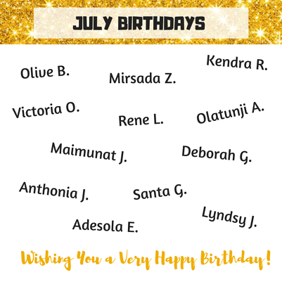 July Birthdays-2