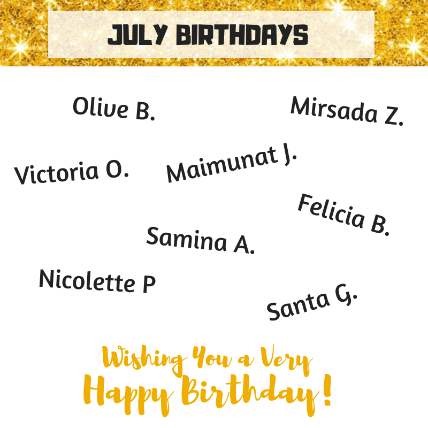 July Birthdays-3