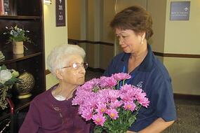 LSO Caregiver.jpg