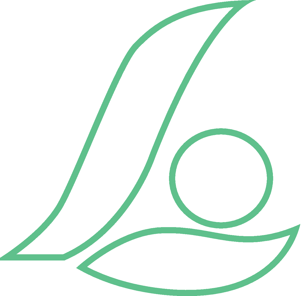 LSO Icon transparent.png
