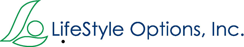 LSO Logo Name Transparent-1.png