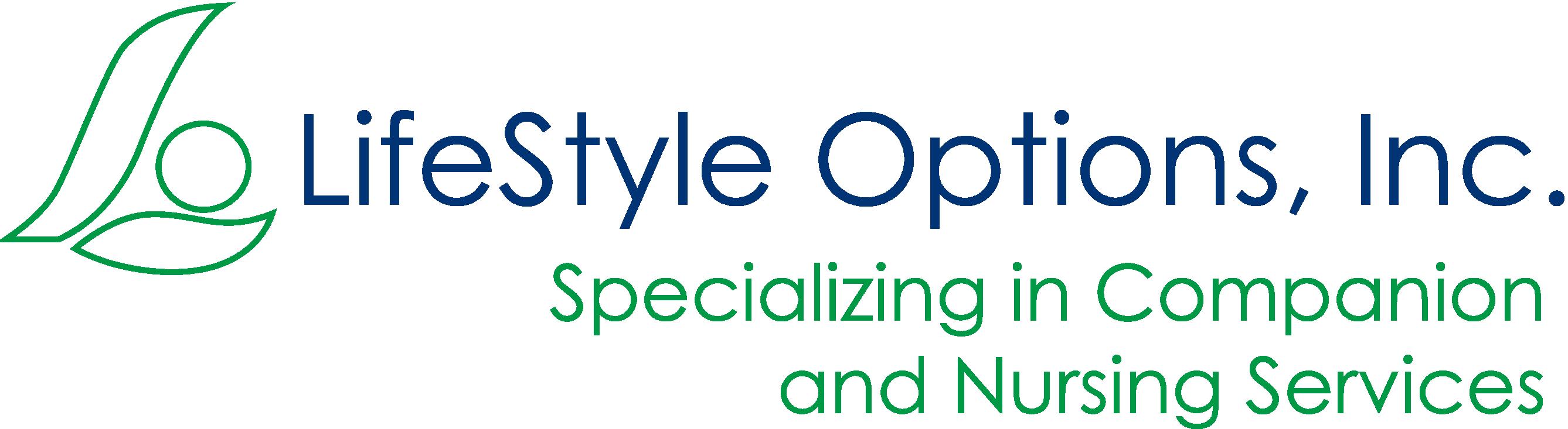 LSO Logo Tagline Transparent.png