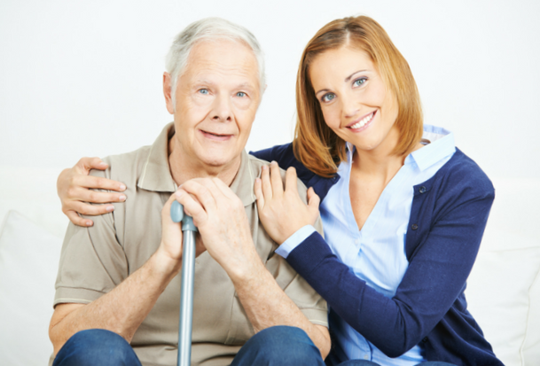 LifeStyle Options - caregiver with man.png
