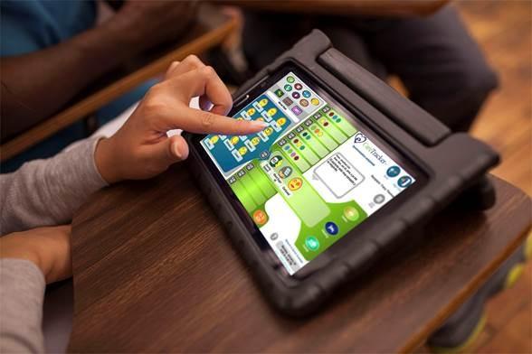 eCaring-tablet.jpg
