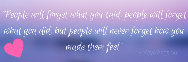 Maya Angelou Quote.png