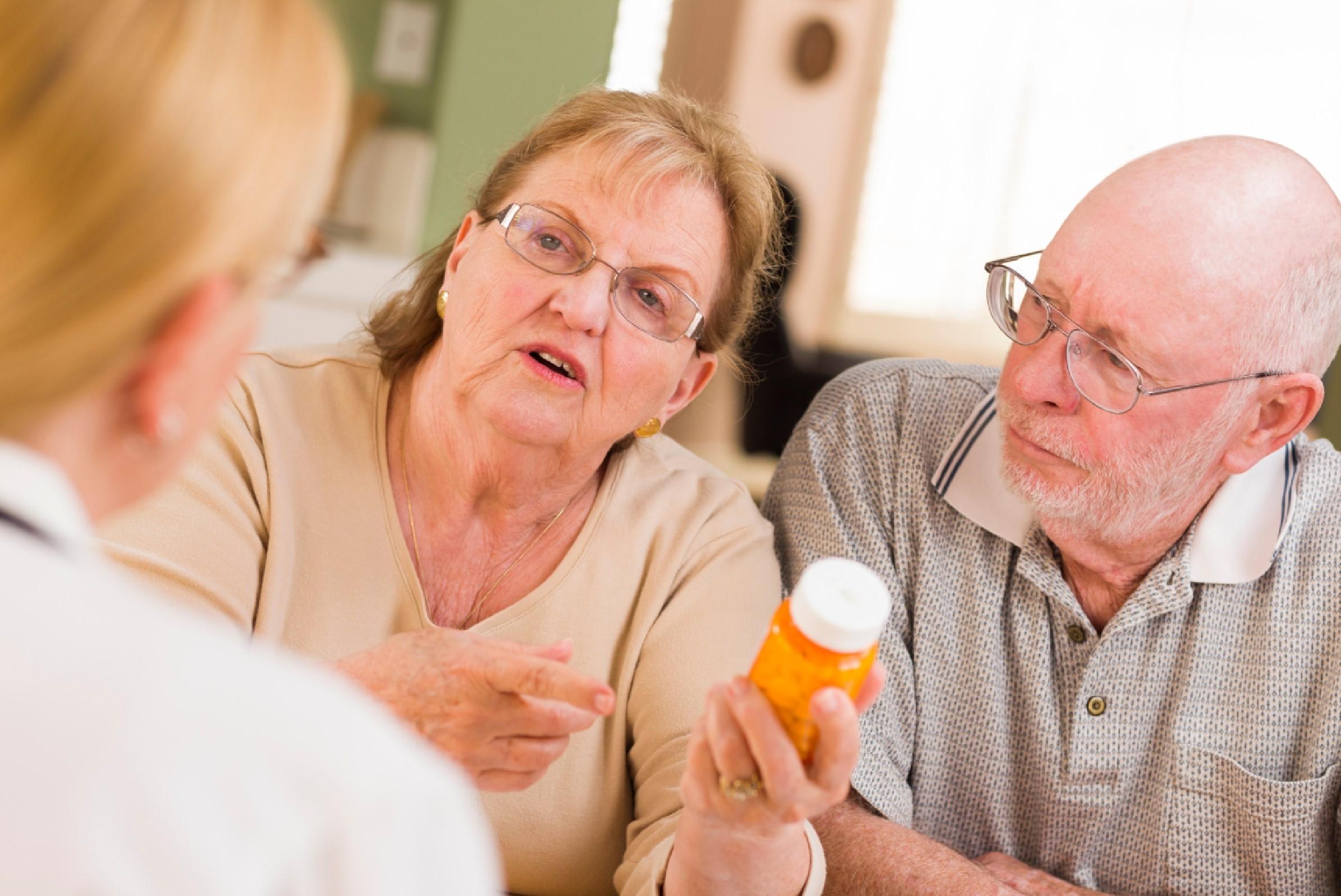 Medication Assistance.jpg