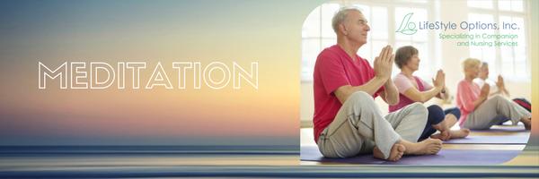 Meditation (1).png