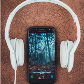 Podcasts for Older Adults