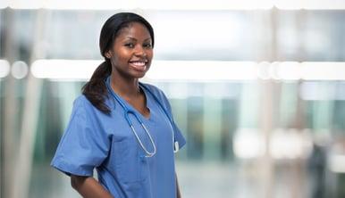 Replacement Staffing Nurse.jpg