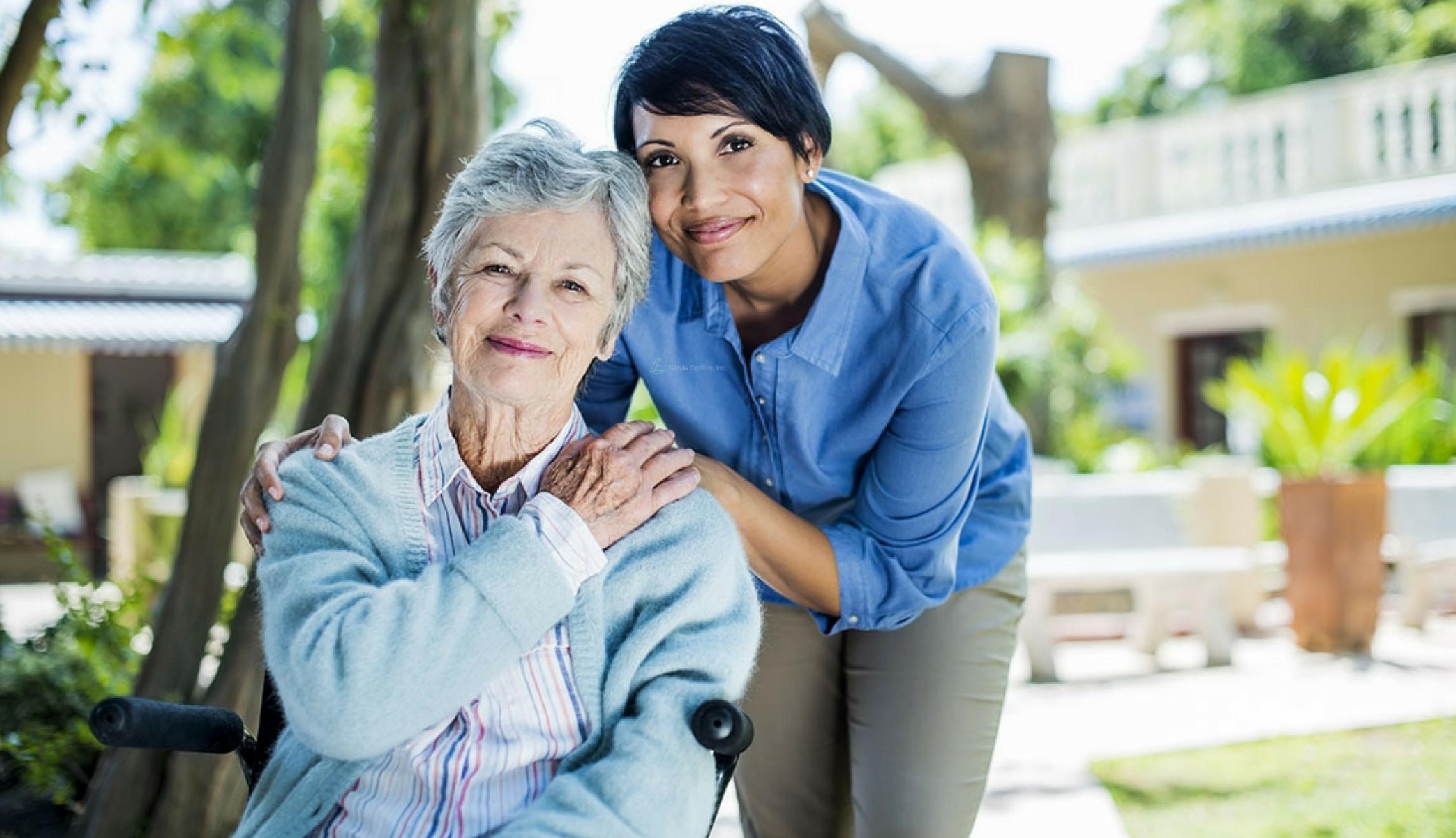 Retirement Community Caregiver.png