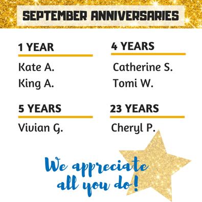 September Anniversaries-1