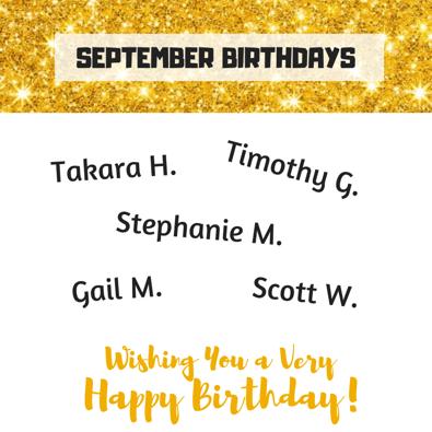 September Birthdays-2