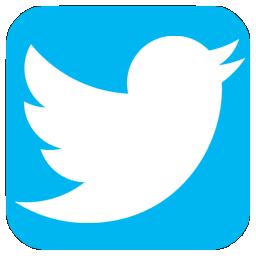 Twitter-logo2.png