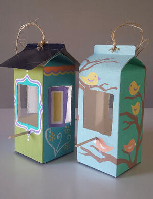 milk-juice-carton-bird-feeder-diy-1