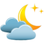 night-cloudy-38691.png
