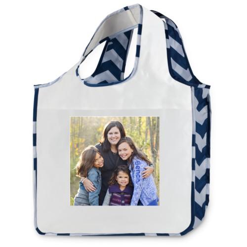 photo bag gift.jpg