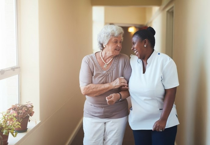 Happy Caregiver and Client.jpg