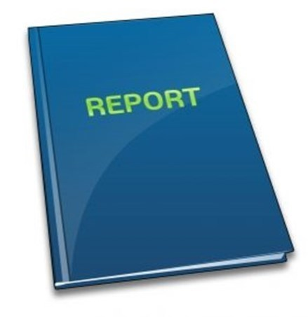 VALUE OF HOME CARE REPORT