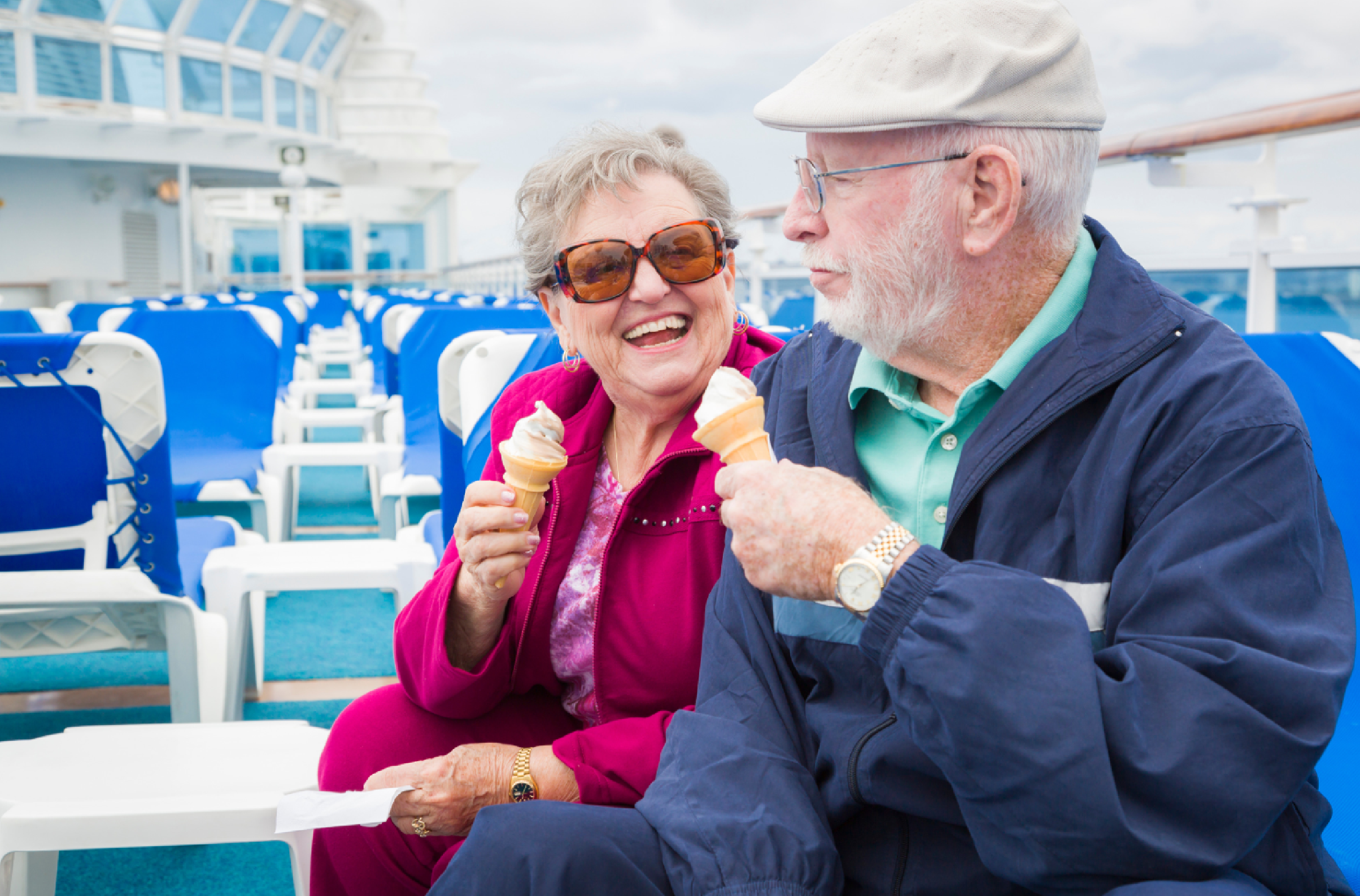 Practical Tips for Maintaining Your Independence with Age
